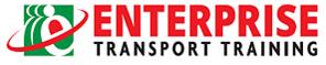 Enterprise Transport Training Logo